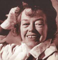 famous quotes, rare quotes and sayings  of Joan Littlewood