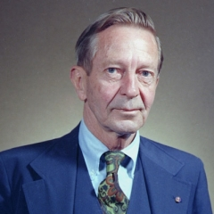 famous quotes, rare quotes and sayings  of John Cheever