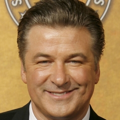 famous quotes, rare quotes and sayings  of Alec Baldwin