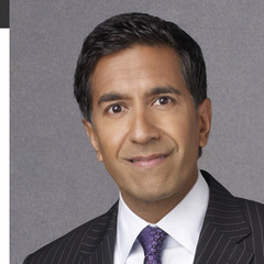 famous quotes, rare quotes and sayings  of Sanjay Gupta