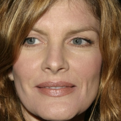 famous quotes, rare quotes and sayings  of Rene Russo
