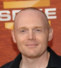 famous quotes, rare quotes and sayings  of Bill Burr