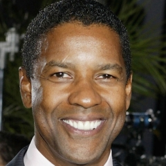 famous quotes, rare quotes and sayings  of Denzel Washington