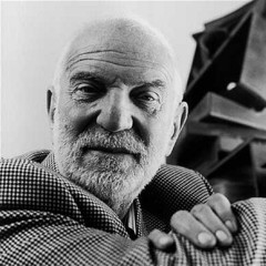 famous quotes, rare quotes and sayings  of Anthony Caro
