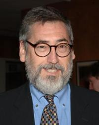 famous quotes, rare quotes and sayings  of John Landis