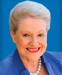 famous quotes, rare quotes and sayings  of Bronwyn Bishop