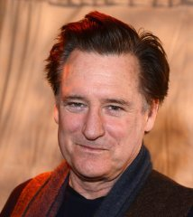 famous quotes, rare quotes and sayings  of Bill Pullman
