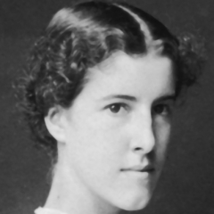 famous quotes, rare quotes and sayings  of Charlotte Perkins Gilman