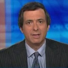 famous quotes, rare quotes and sayings  of Howard Kurtz