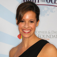 famous quotes, rare quotes and sayings  of Jenna Wolfe