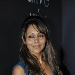 famous quotes, rare quotes and sayings  of Gauri Khan
