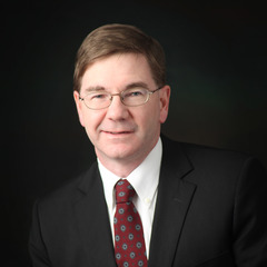 famous quotes, rare quotes and sayings  of Keith Rothfus