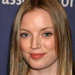 famous quotes, rare quotes and sayings  of Sarah Polley