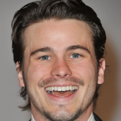 famous quotes, rare quotes and sayings  of Jason Ritter