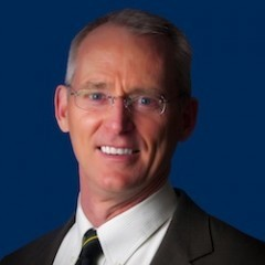 famous quotes, rare quotes and sayings  of Bob Inglis