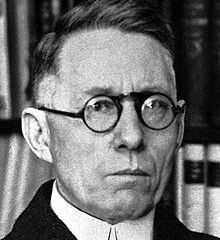 famous quotes, rare quotes and sayings  of Johannes V. Jensen