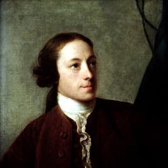 famous quotes, rare quotes and sayings  of Horace Walpole