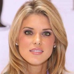 famous quotes, rare quotes and sayings  of Carrie Prejean