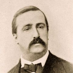 famous quotes, rare quotes and sayings  of Alexander Borodin