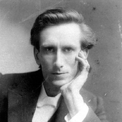 famous quotes, rare quotes and sayings  of Oswald Chambers
