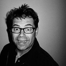 famous quotes, rare quotes and sayings  of Dana Gould