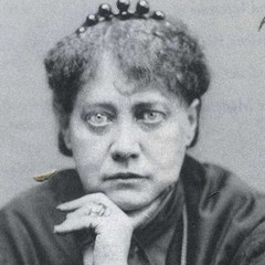 famous quotes, rare quotes and sayings  of H. P. Blavatsky