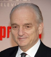 famous quotes, rare quotes and sayings  of David Chase