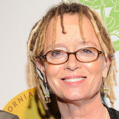 famous quotes, rare quotes and sayings  of Anne Lamott