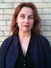 famous quotes, rare quotes and sayings  of Audrey Niffenegger