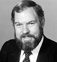 famous quotes, rare quotes and sayings  of Merlin Olsen