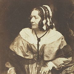 famous quotes, rare quotes and sayings  of Anna Brownell Jameson