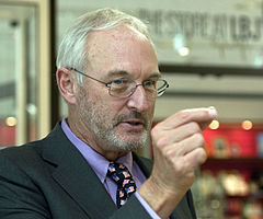 famous quotes, rare quotes and sayings  of Christopher Buckley