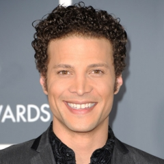 famous quotes, rare quotes and sayings  of Justin Guarini
