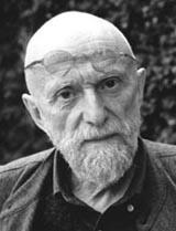 famous quotes, rare quotes and sayings  of Pierre Alechinsky
