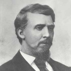 famous quotes, rare quotes and sayings  of Isaac Parker