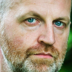 famous quotes, rare quotes and sayings  of Don Paterson