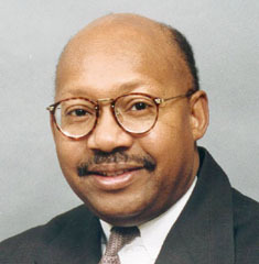 famous quotes, rare quotes and sayings  of Alphonso Jackson