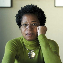 famous quotes, rare quotes and sayings  of Dionne Brand
