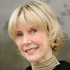 famous quotes, rare quotes and sayings  of Joni Eareckson Tada