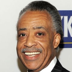 famous quotes, rare quotes and sayings  of Al Sharpton