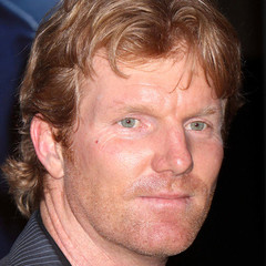 famous quotes, rare quotes and sayings  of Jim Courier