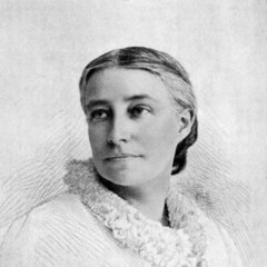 famous quotes, rare quotes and sayings  of Elizabeth Stuart Phelps Ward