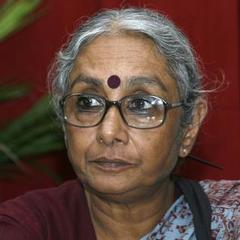 famous quotes, rare quotes and sayings  of Aruna Roy