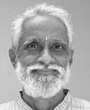 famous quotes, rare quotes and sayings  of A. G. Mohan