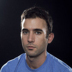famous quotes, rare quotes and sayings  of Sufjan Stevens