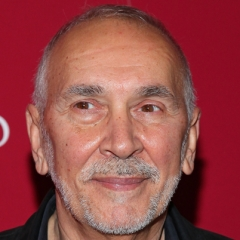 famous quotes, rare quotes and sayings  of Frank Langella
