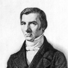 famous quotes, rare quotes and sayings  of Frederic Bastiat