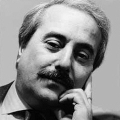 famous quotes, rare quotes and sayings  of Giovanni Falcone