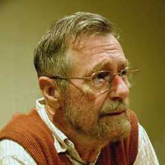 famous quotes, rare quotes and sayings  of Edsger Dijkstra