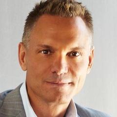 famous quotes, rare quotes and sayings  of Kevin Harrington